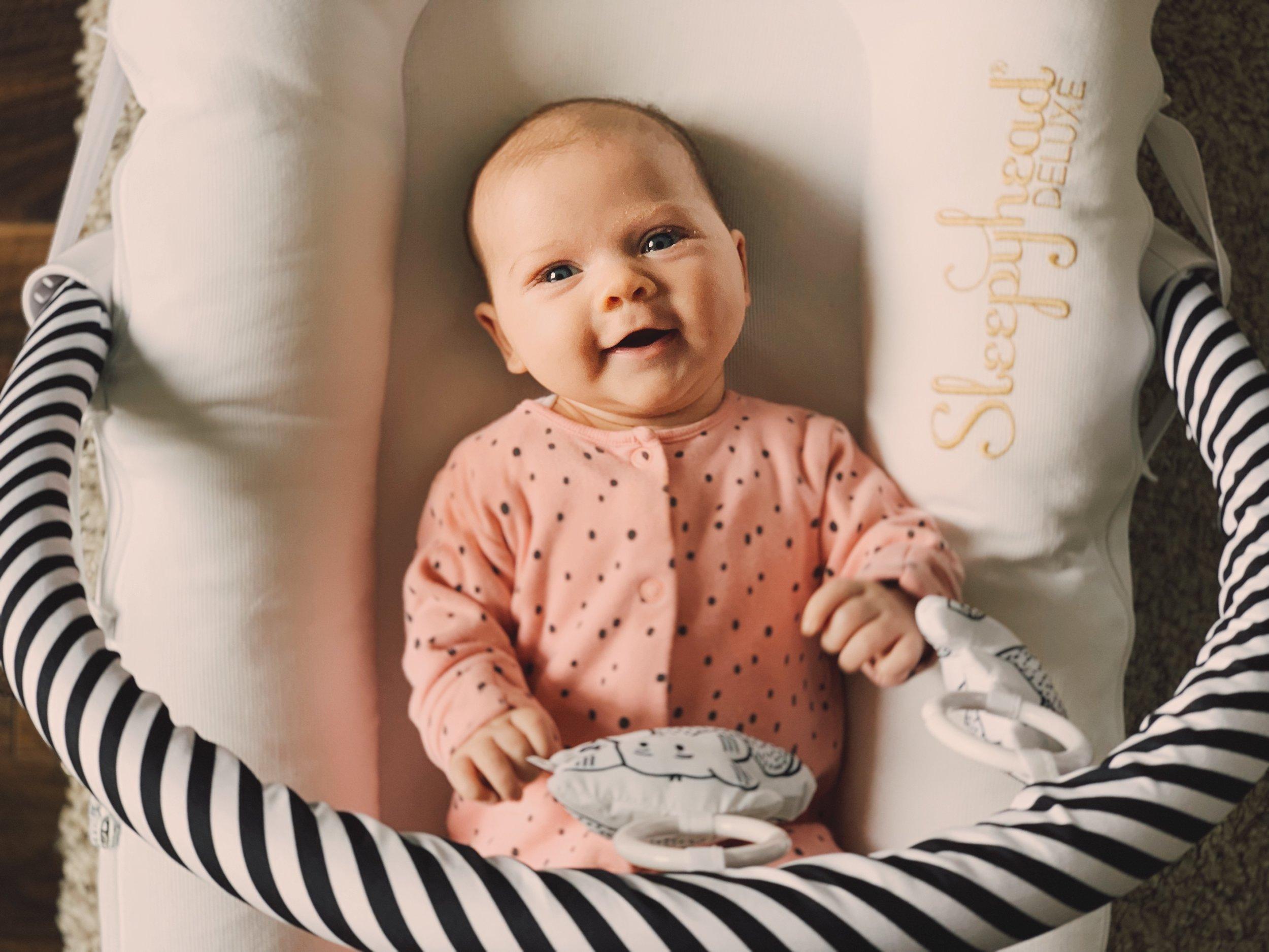 baby-photographer-belfast-08.JPG