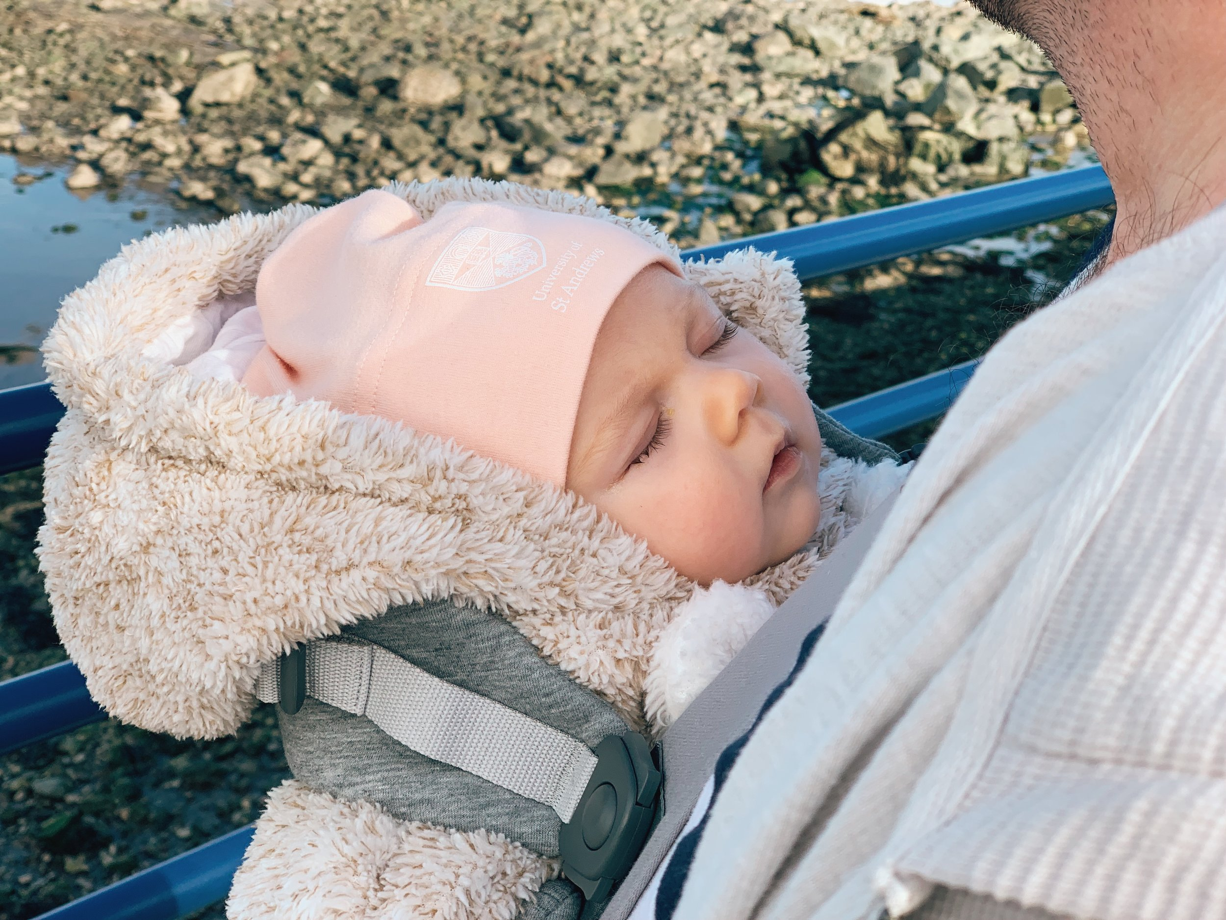 baby-photographer-belfast-14.JPG