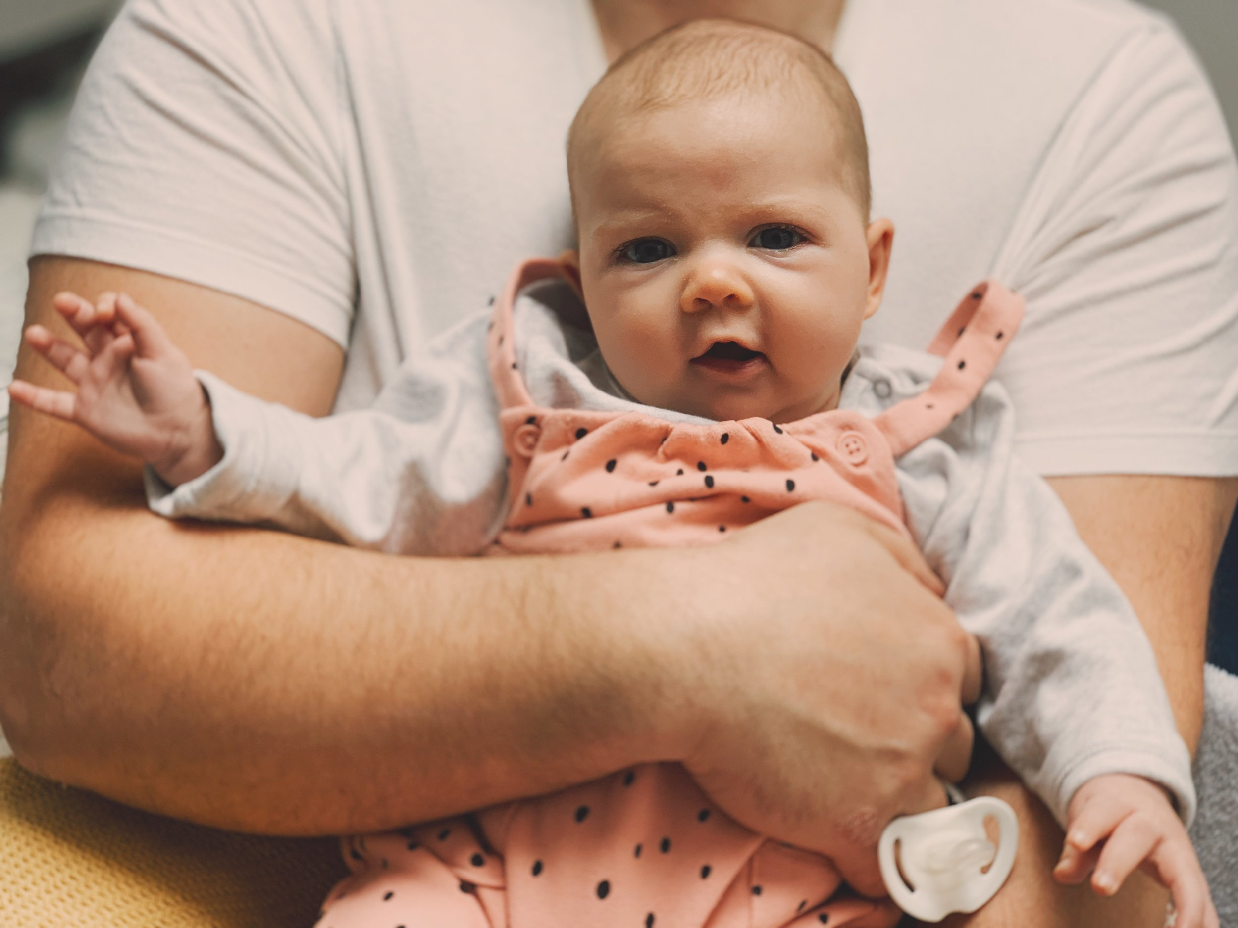 baby-photographer-belfast-21.JPG