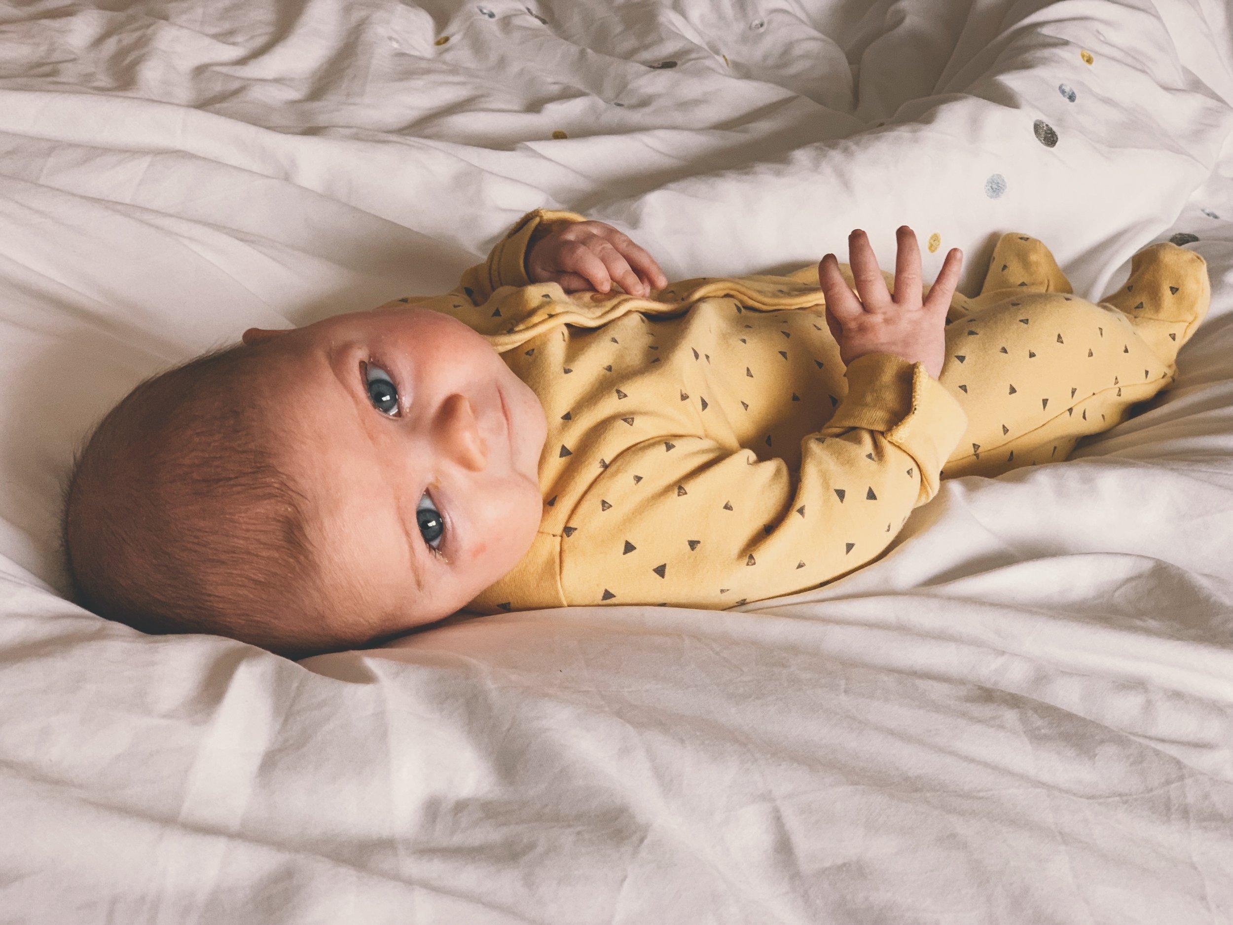 baby-photographer-belfast-28.JPG