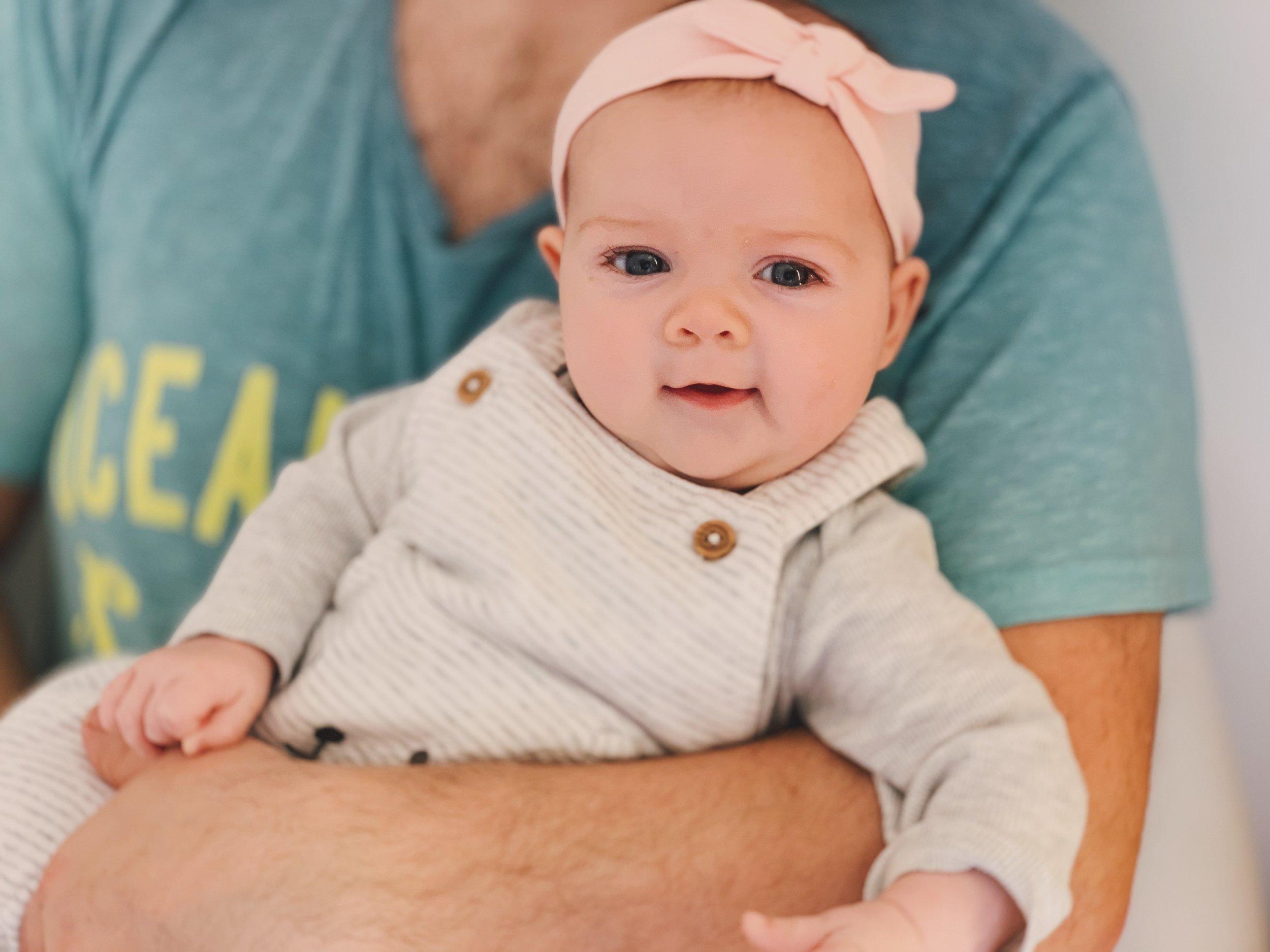 baby-photographer-belfast-30.JPG