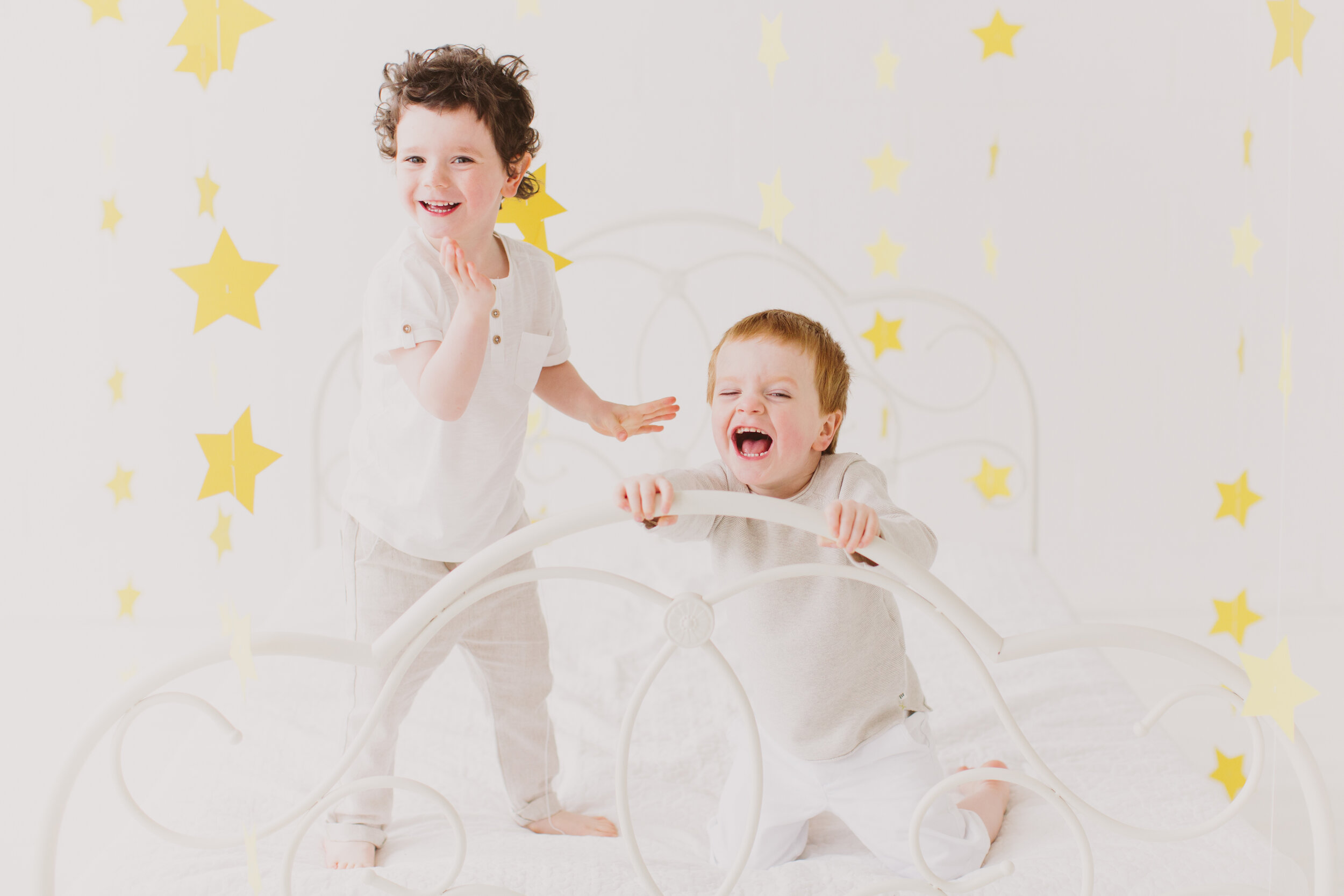 childrens-family-photographer-belfast-038.jpg