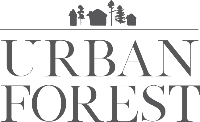 urban forest logo.png
