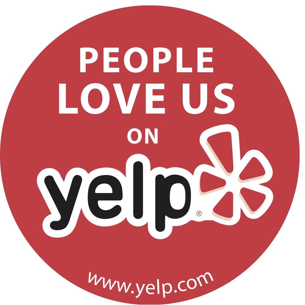 yelp_peoplelove_us_logo_1500.jpg