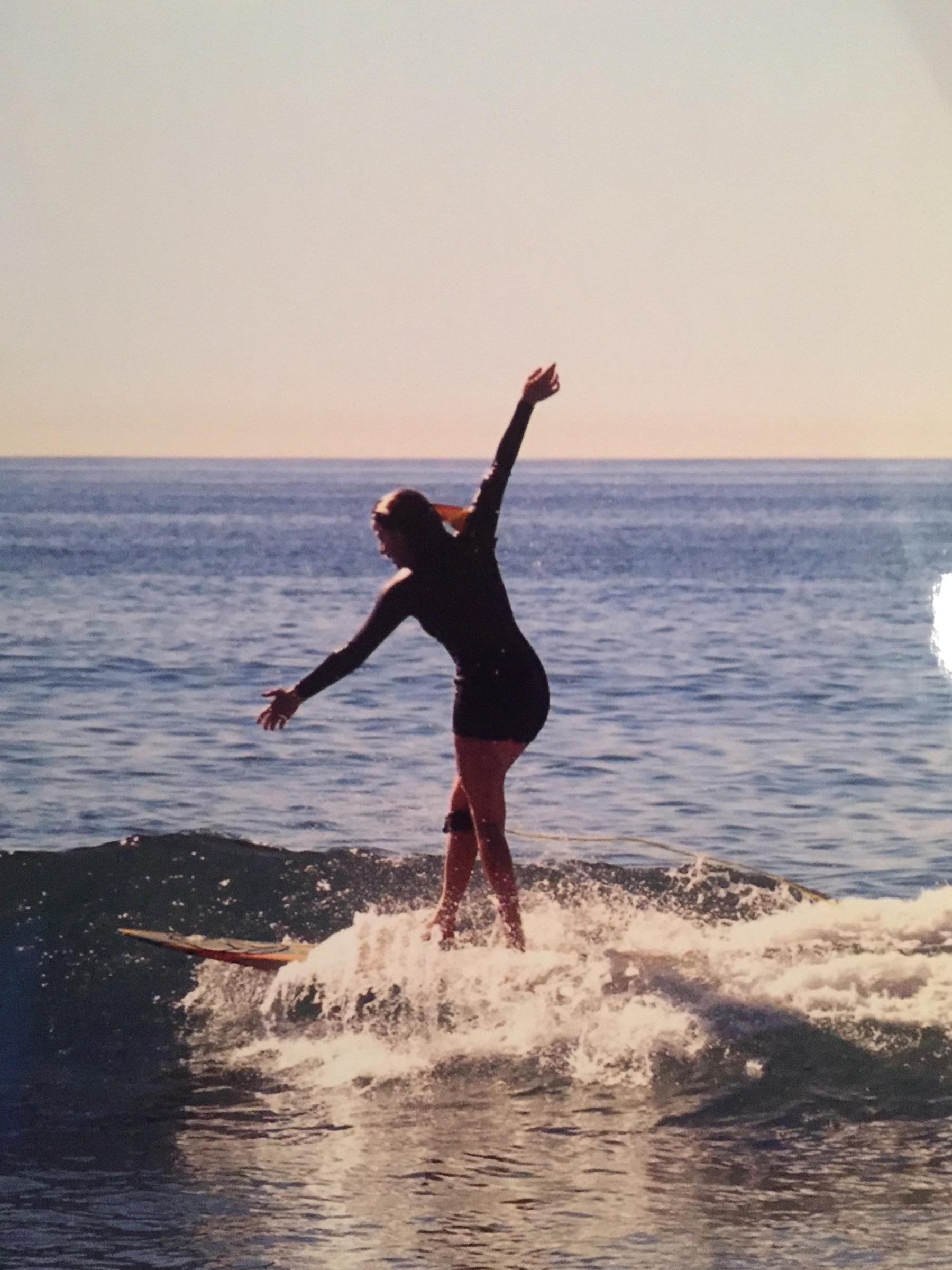 kelsey_napier_making_of_erin_surfs_2.jpg