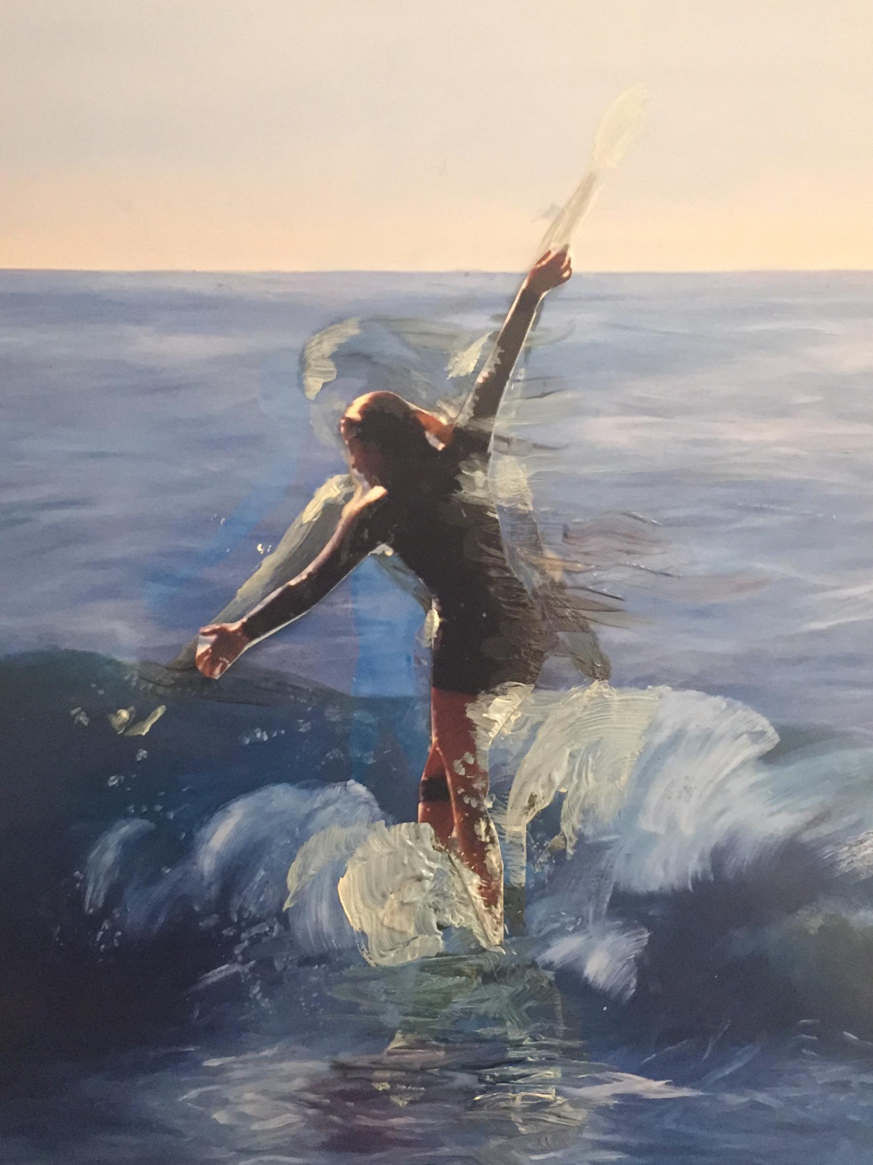 kelsey_napier_making_of_erin_surfs_7.jpg
