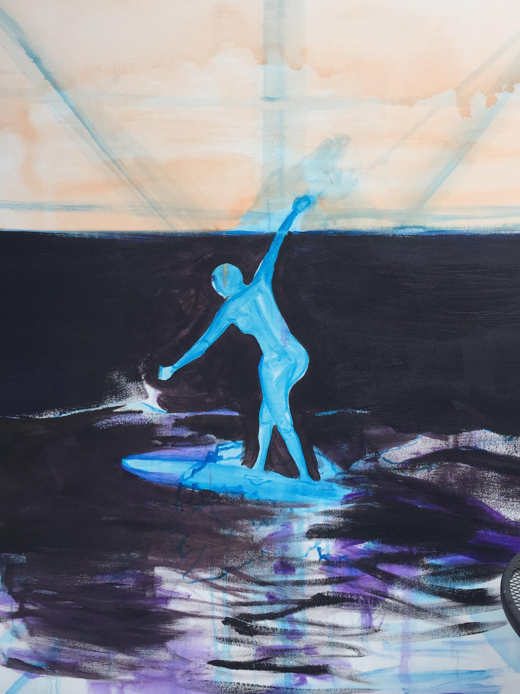 kelsey_napier_making_of_erin_surfs_11.jpg
