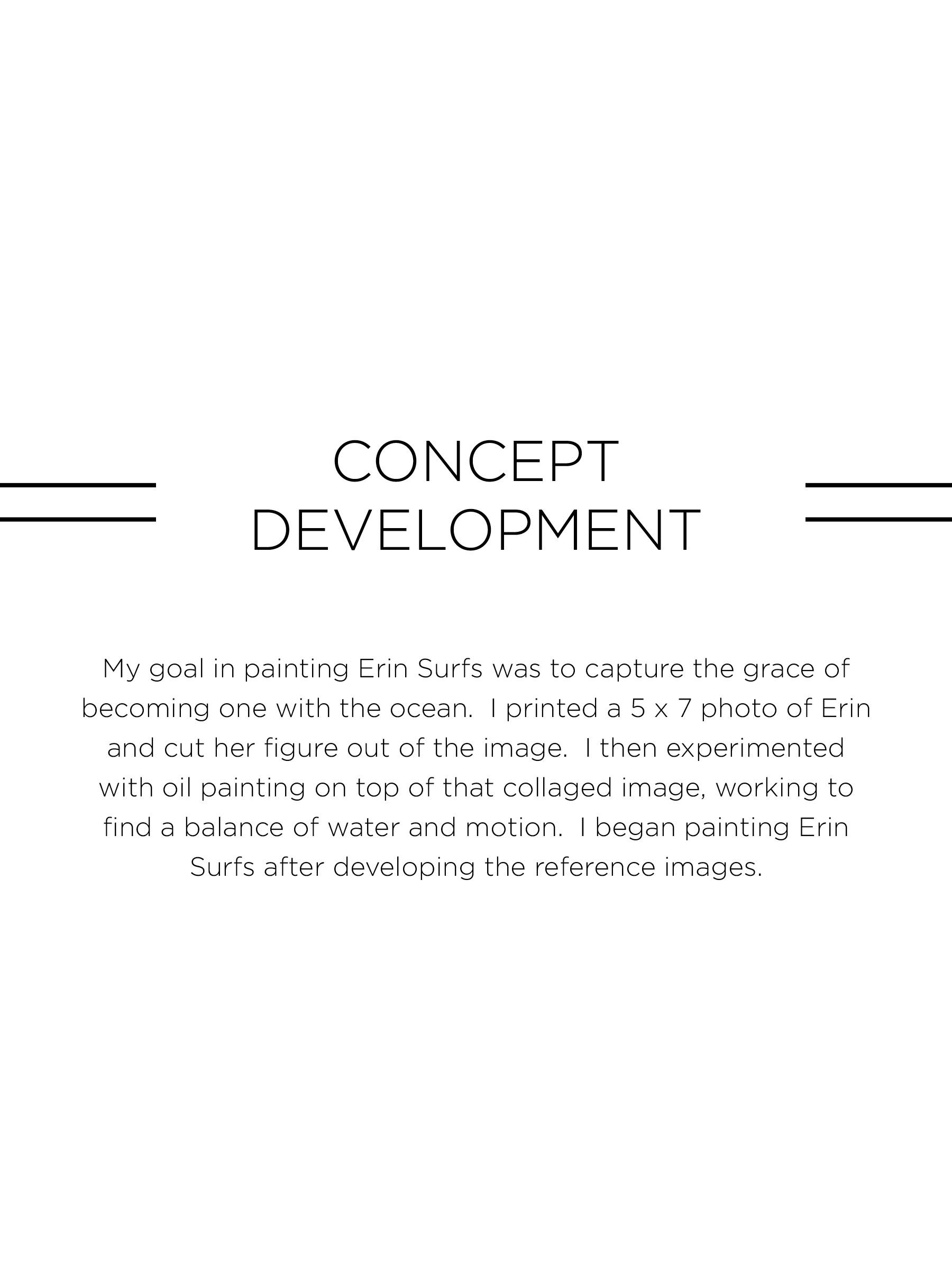 kelsey_napier_making_of_erin_surfs_4.jpg