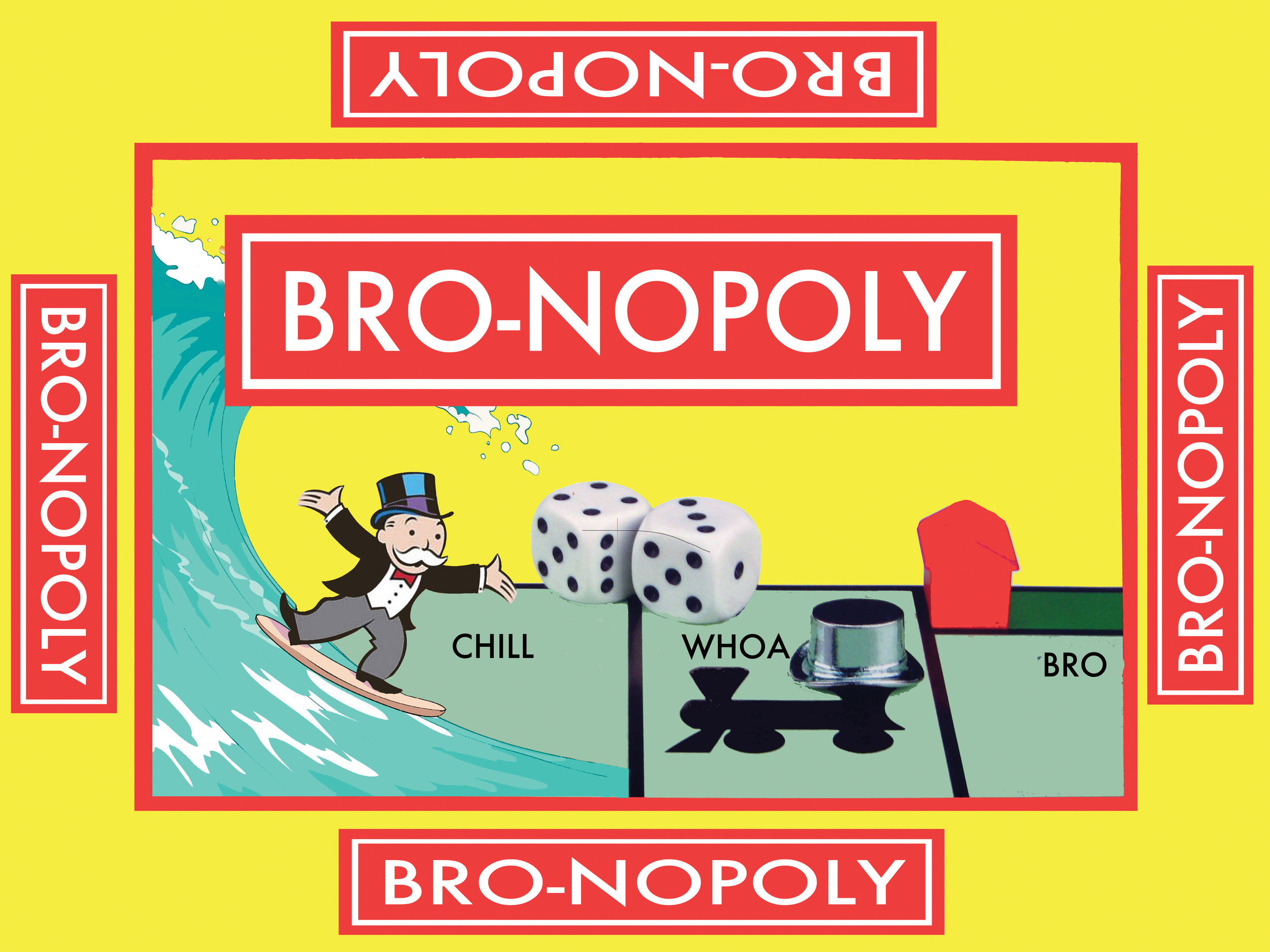 bronopoly+box+top+final+rgb.jpg