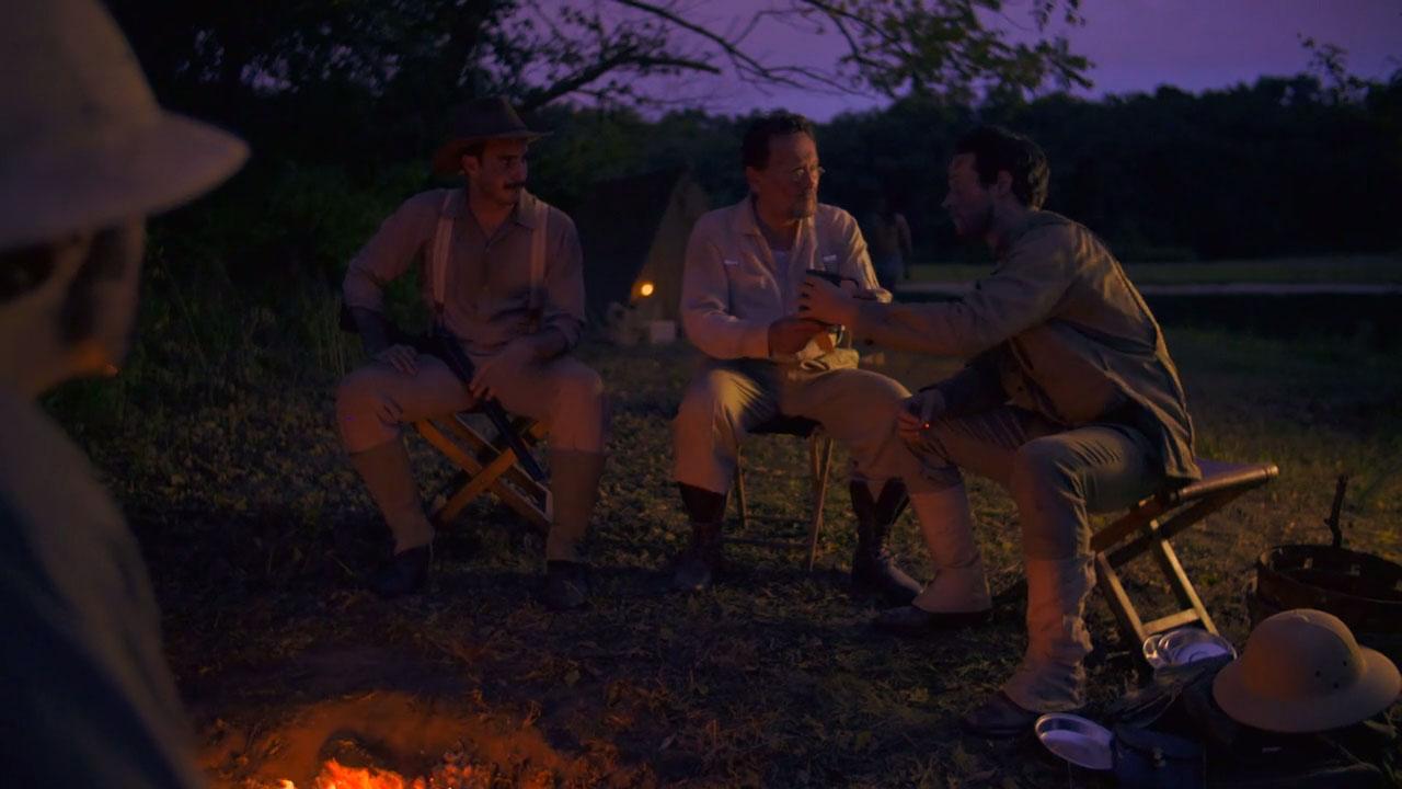 TR+Campfire.jpg