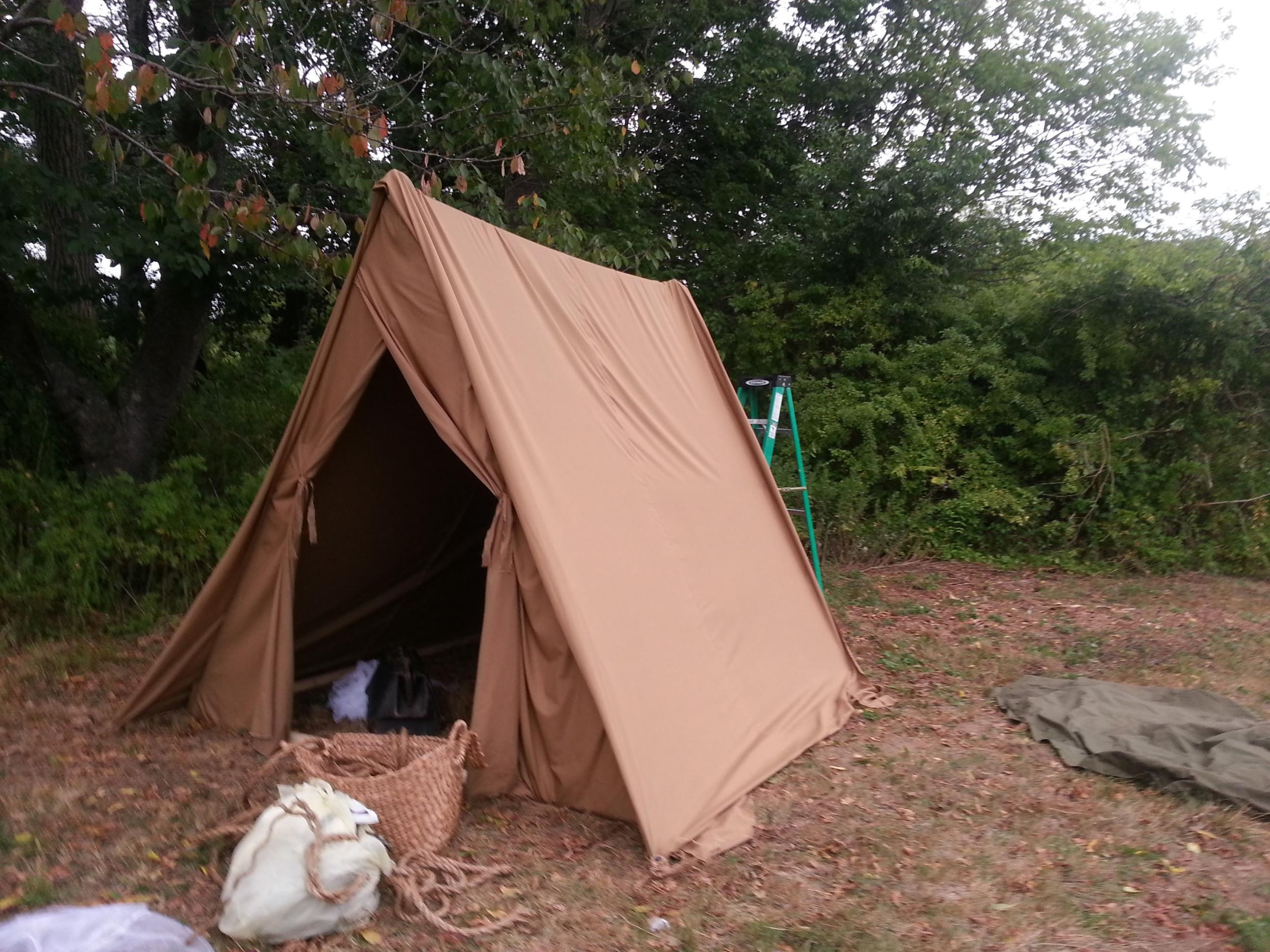 tent+1.jpg