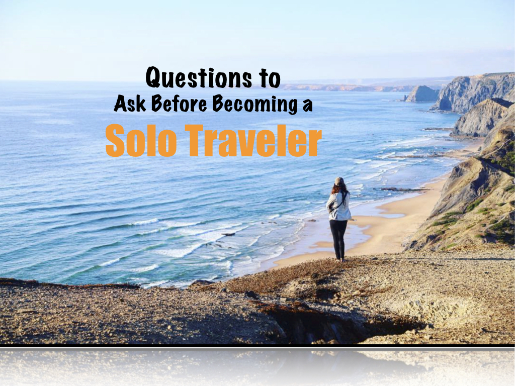 the questions to ask before you travel JPG.001.jpeg