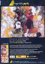 image-Valeria-Duca.jpg