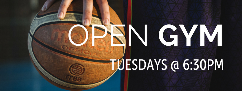 OPEN GYM - facebook event.png