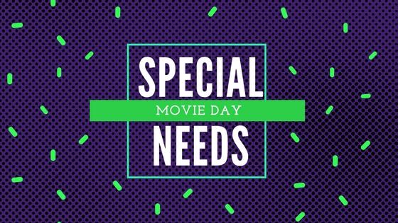 Special Needs MOVIE.jpg