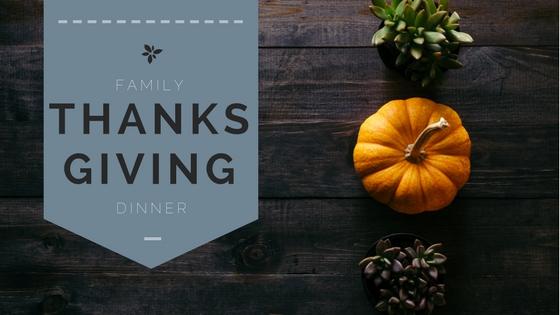 thanksgiving dinner - web%2Fccb.jpg