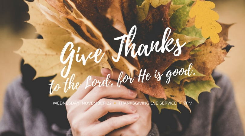 Copy of Give Thanks - CCB%2Fweb.jpg