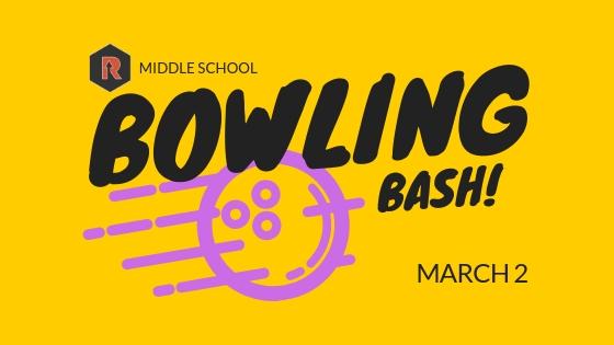 bowling-bash.jpg