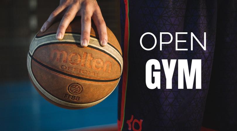 open-gym-banner.jpg