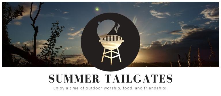 tailgate-banner.jpg