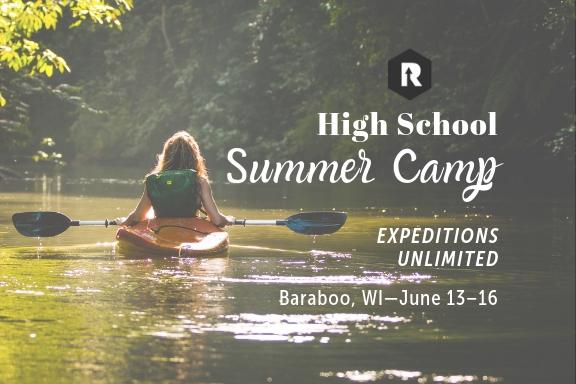 web-hs-summer-camp.jpg