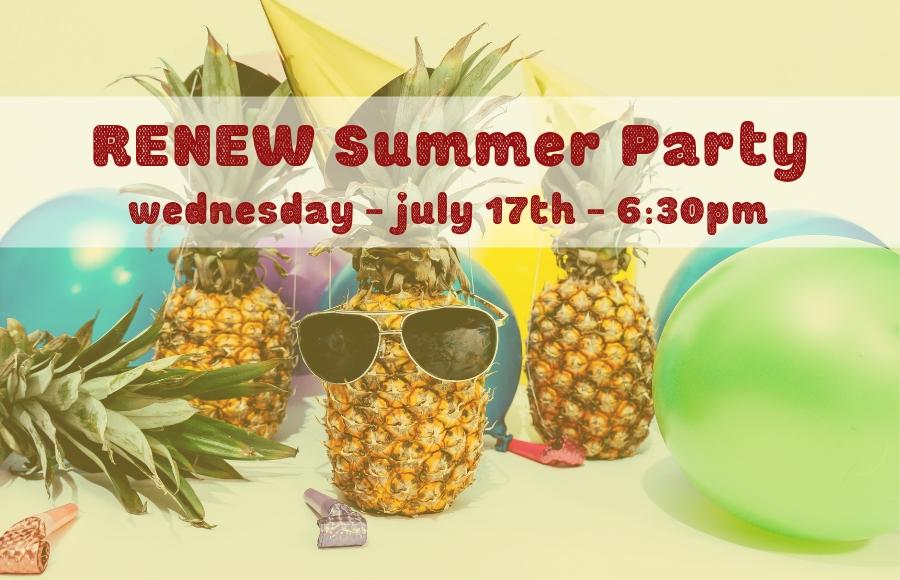 summer-party.jpg