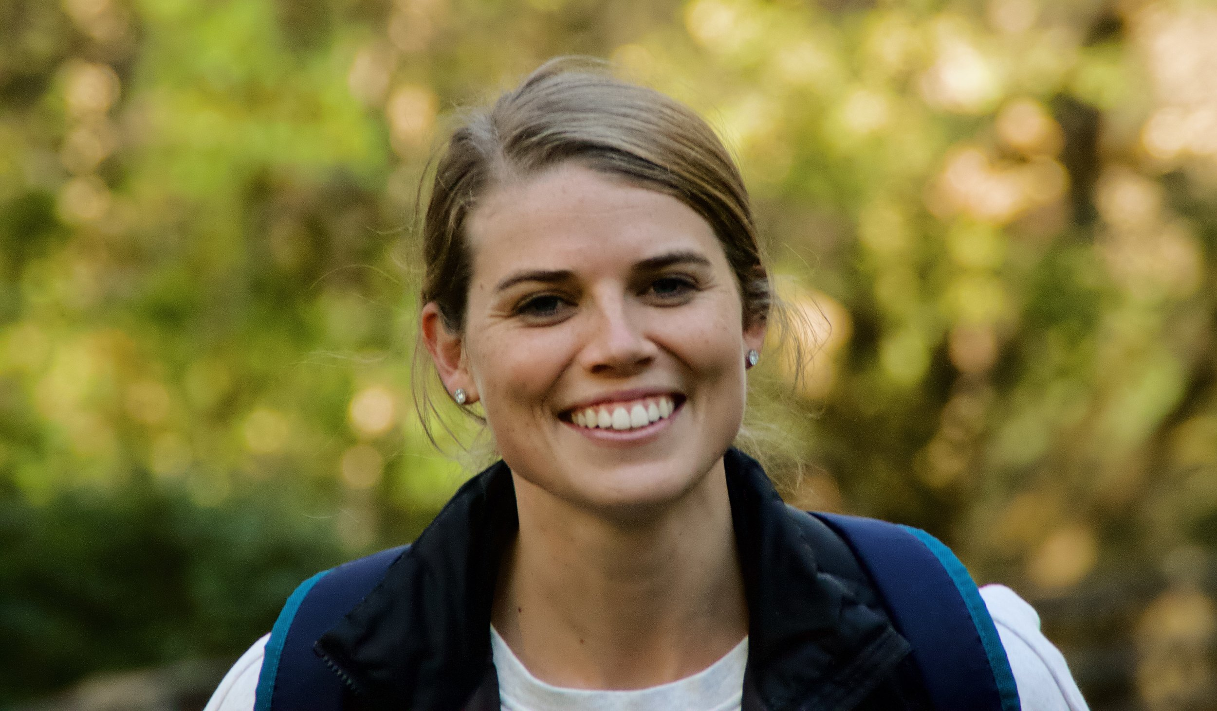 Heidi Ansiel