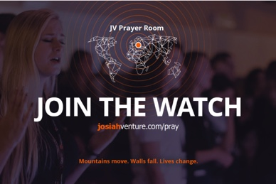 join-the-watch