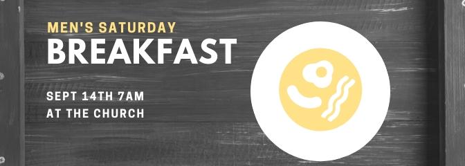 mens-breakfast-banner.jpg