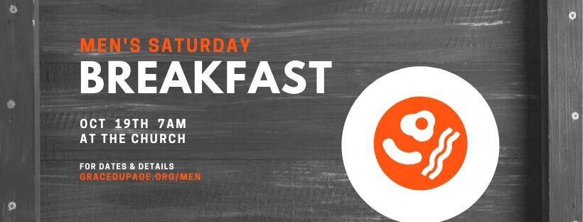 banner-mens-breakfast.jpg