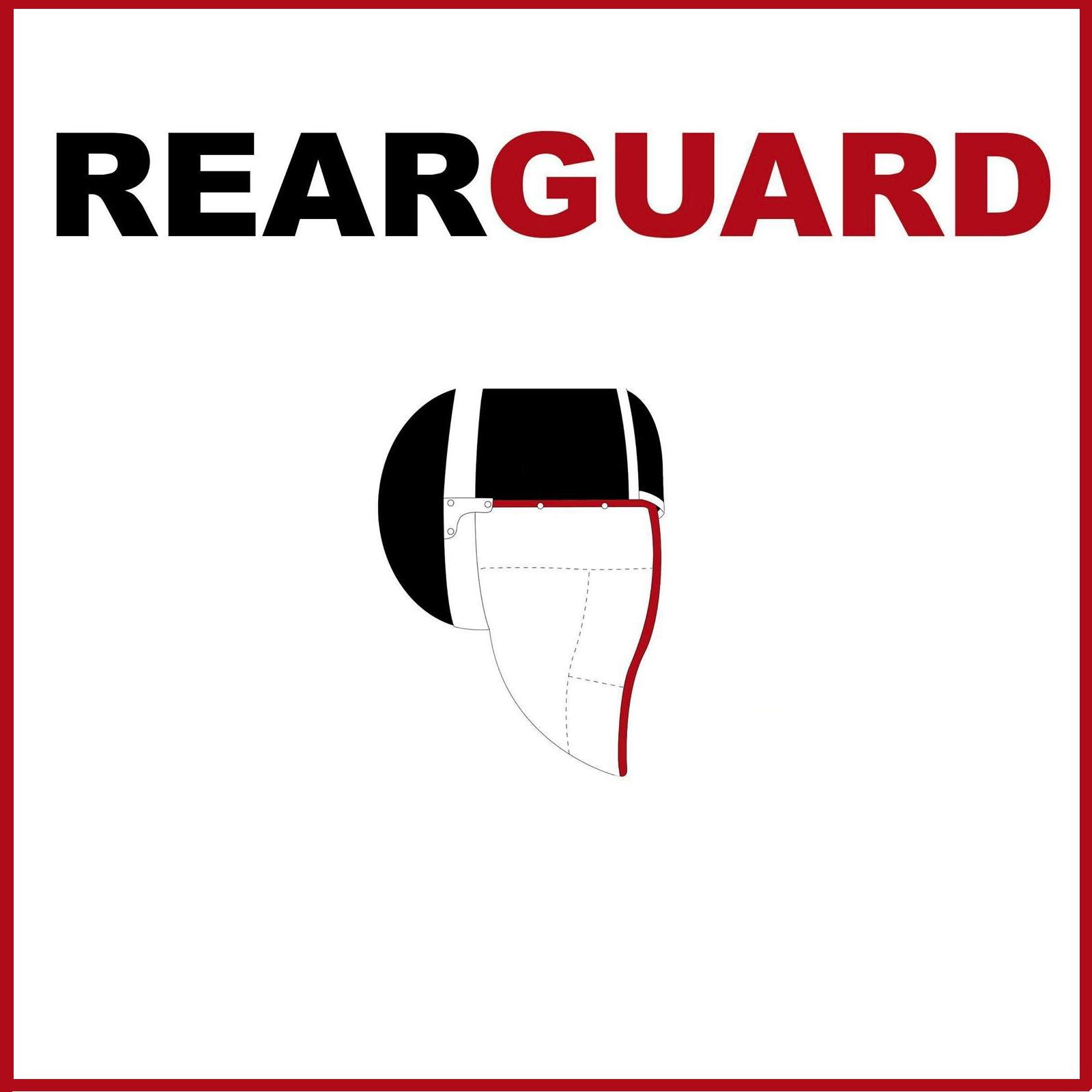 RearGuardLogoSquare.png