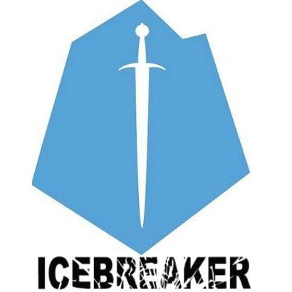 icbreakerlogo.jpg