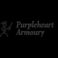 purpleheartarmorylogo.png