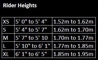 Rider Heights-001.JPG