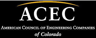 Acec_logo.png