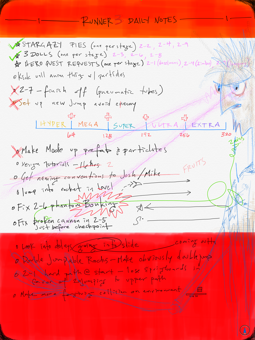 Runner3 - Daily Notes - 20161201.PNG