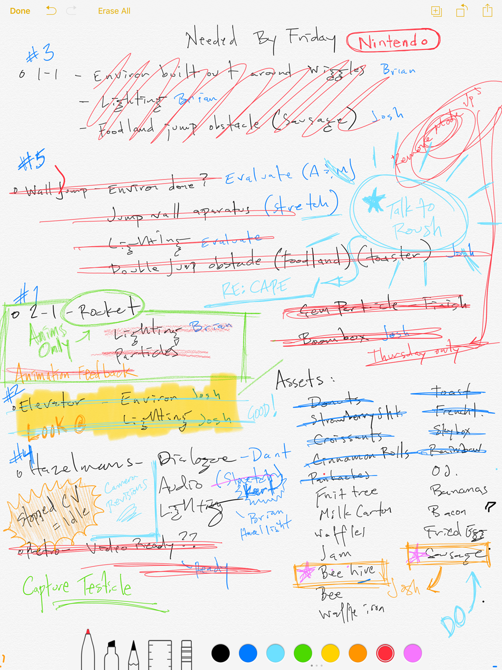Runner3 - Daily Notes - 20170208.PNG
