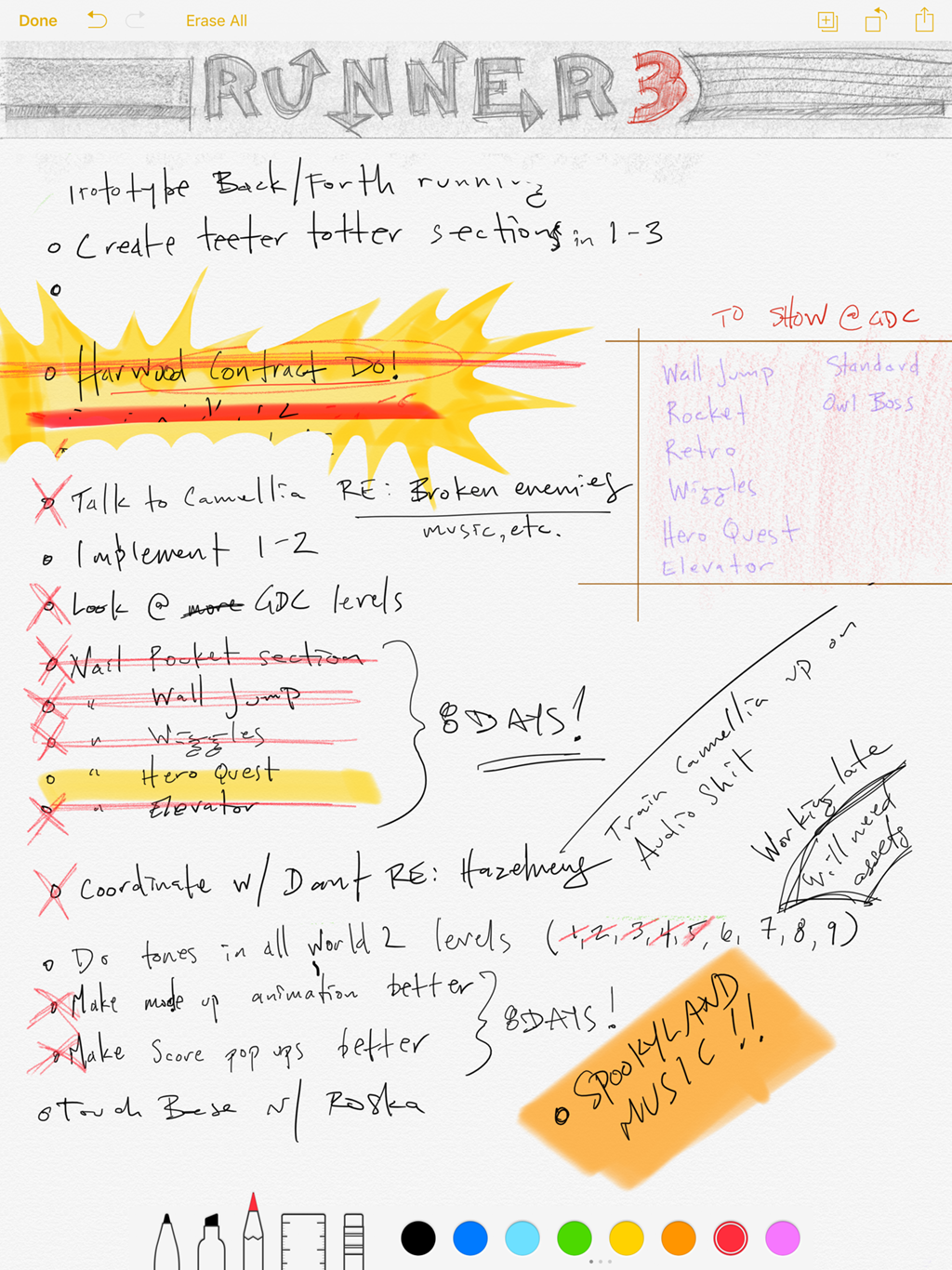 Runner3 - Daily Notes - 20170208a.PNG