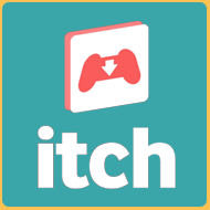 Itch.png