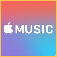 AppleMusic.png