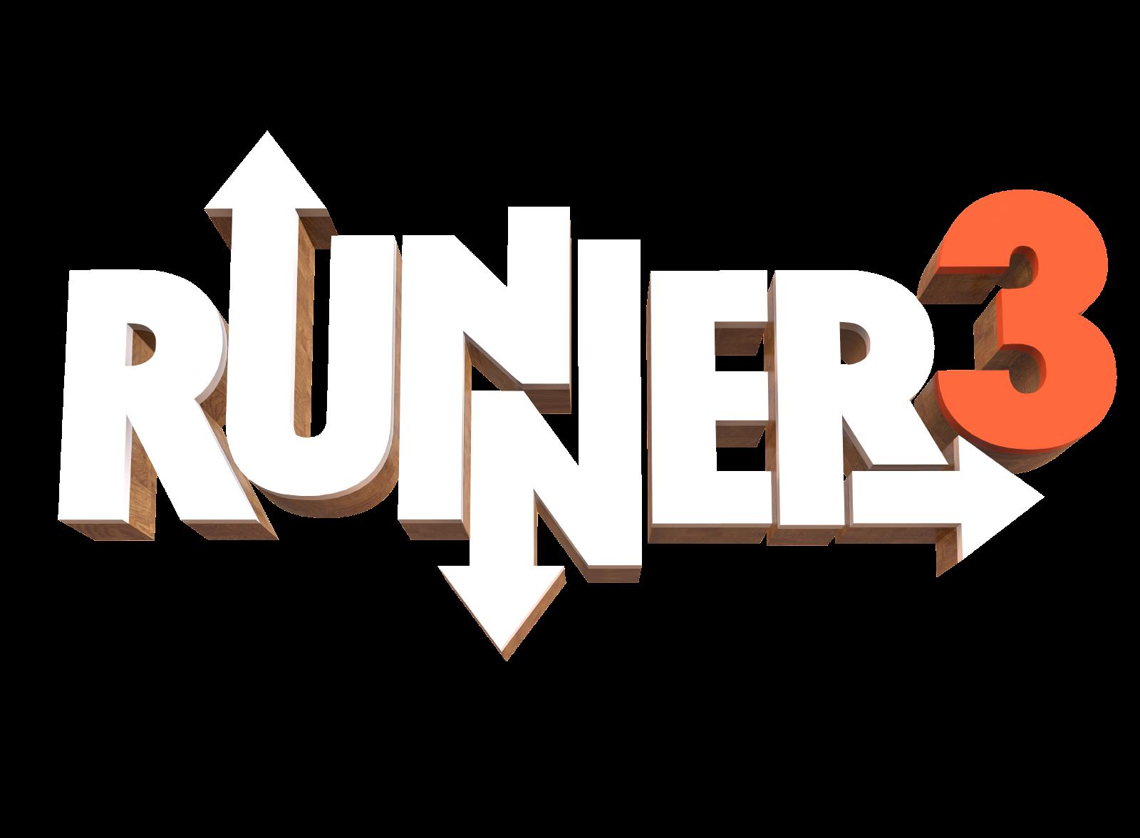 Runner3Logo.png