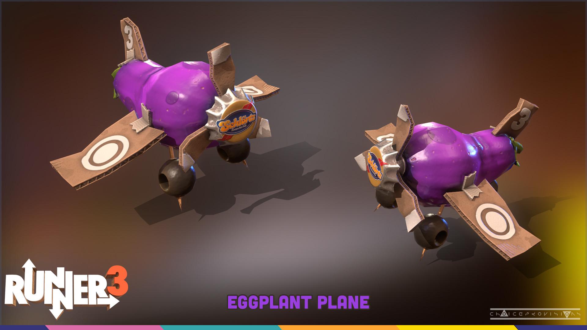 josh-defries-screenshot-eggplant-plane-01.jpg