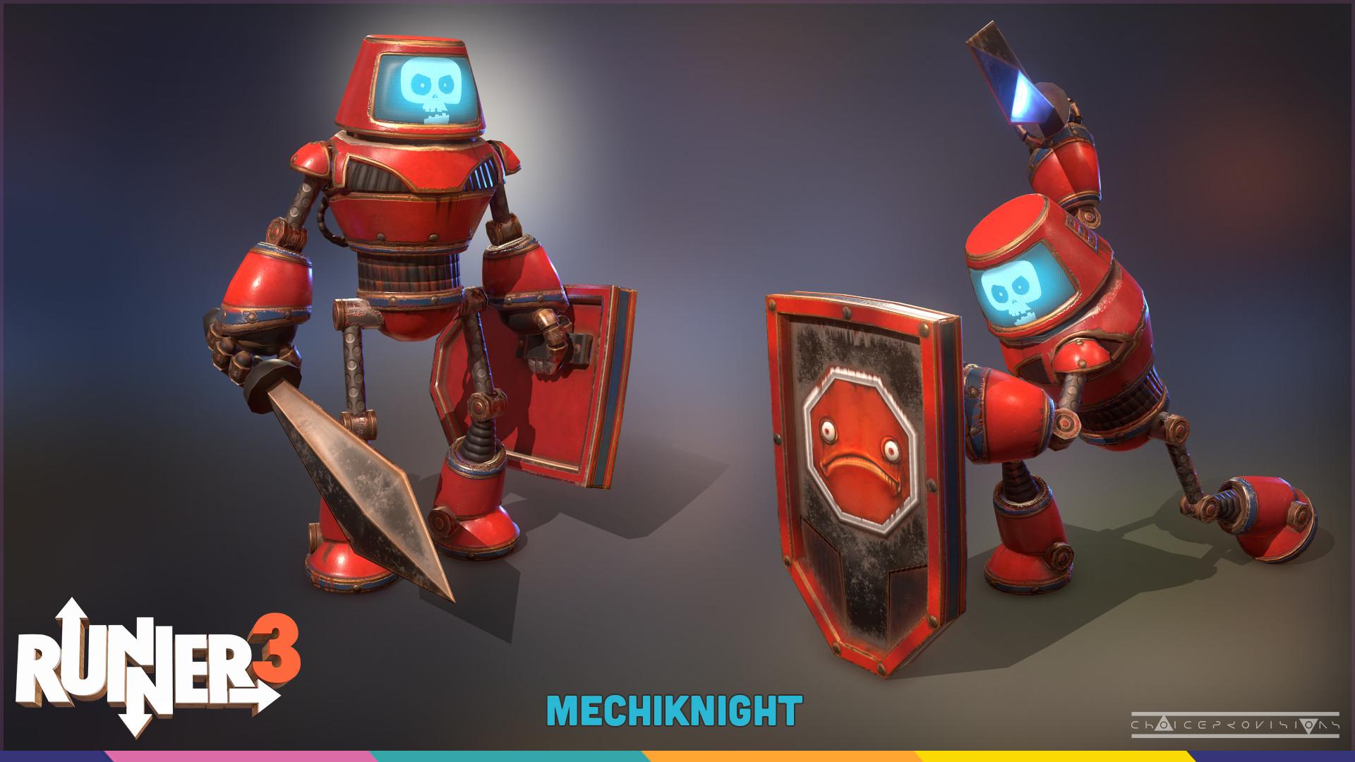 josh-defries-screenshot-mechiknight-01.jpg