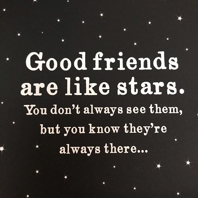 Good Friends #gobekind #jimmyferrari #valerieferrari #theheartofmissionhills #westlewisshoppingdistrict #greetingcards @sarongsocialclub @withlovegift @chateaubelage @lebelageboutique @jennafergracious @pourstyles