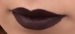 LIPS - For the perfect Fall Lip you want to think, DARK, BOLD, & DEEP. Colors like: Wine, Deep Red, Brown, Mauve, Purple, and Black are all suitable for Fall!