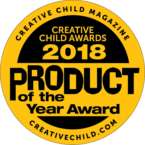 2018 Product of the Year.png