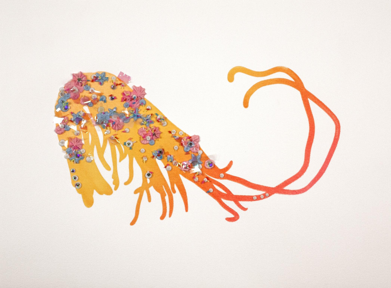 orangeshrimp.jpg
