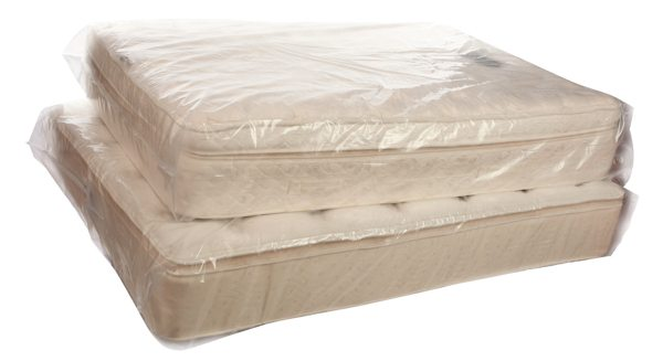 plastic-mattress-covers.jpg