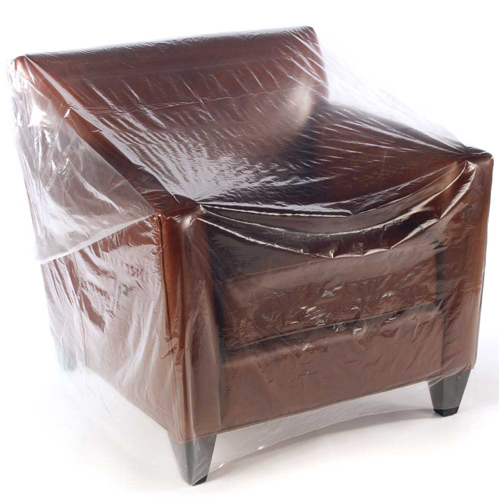 Plastic-Furniture-Covers-1000.jpg