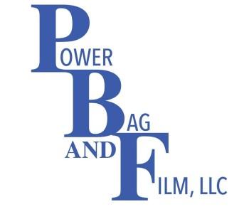 pbf logosm.jpg